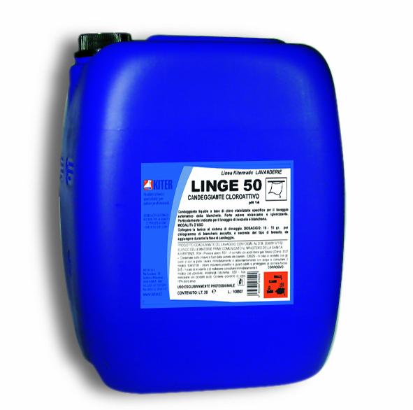 linge50