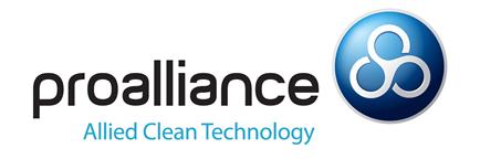 ProAlliance