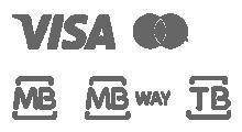 logos pagamento 2